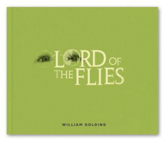 Analysis of Lord of the Flies by Golding William Assignment